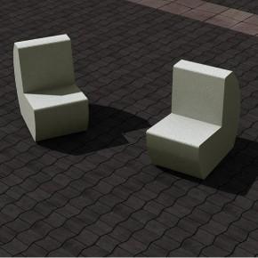 for Mobiliario espacio publico